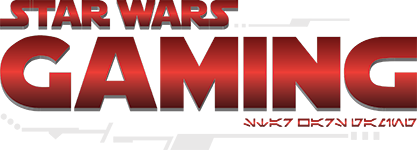 Star Wars Gaming news