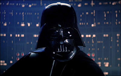 The Empire Strikes Back: Counterrevolutionary Strategies for Industry Leaders Essay