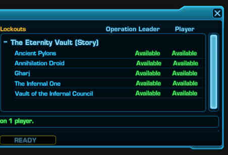 Group-Finder-SWTOR_a