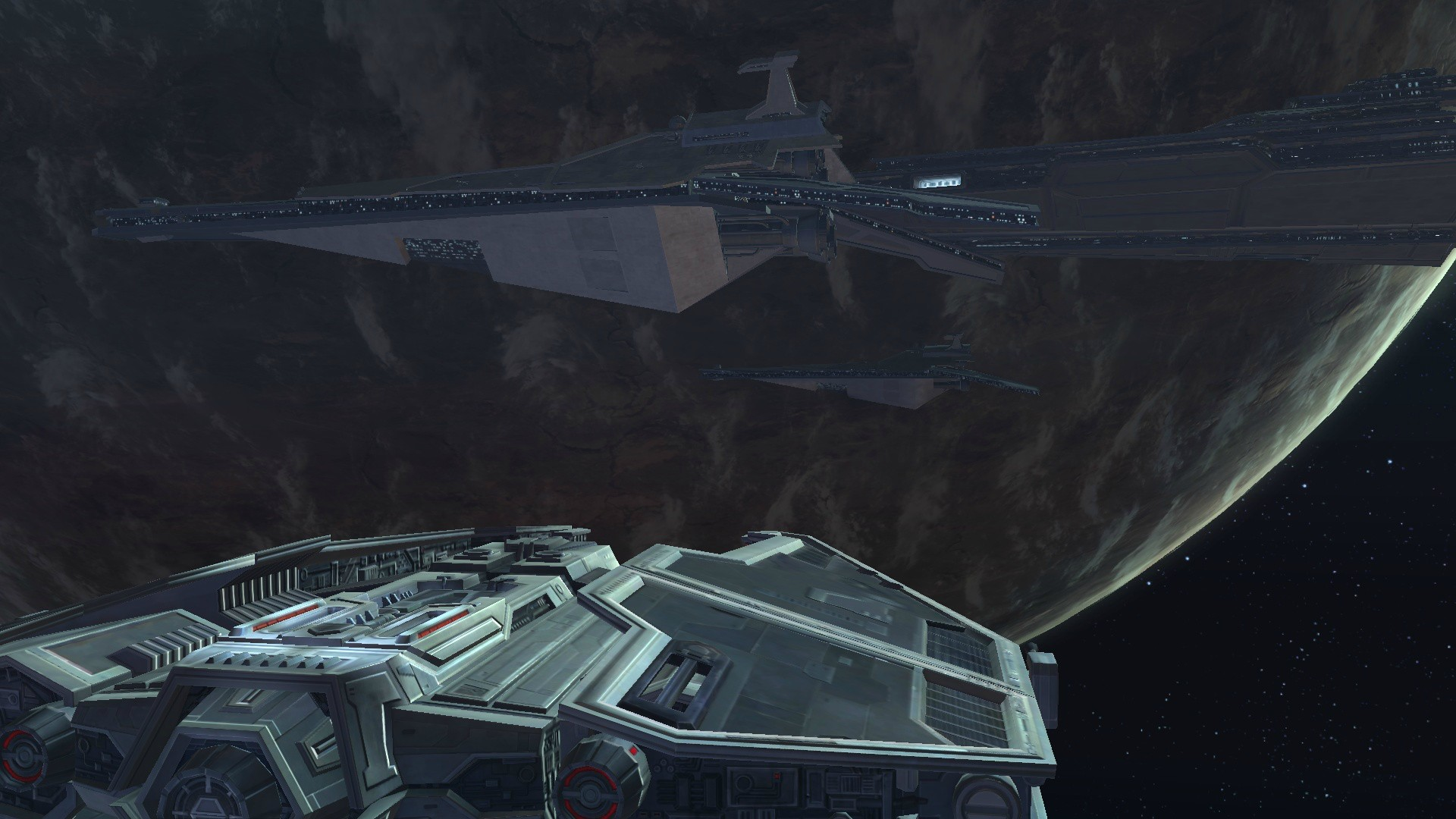 Pin thread swtor an guide to ships on pinterest for 11547 sunshine terrace