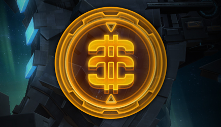 swtor free to play