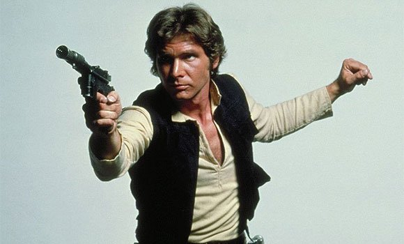 Star_Wars_Episode_VII__Harrison_Ford__upbeat__about_playing_Han_Solo