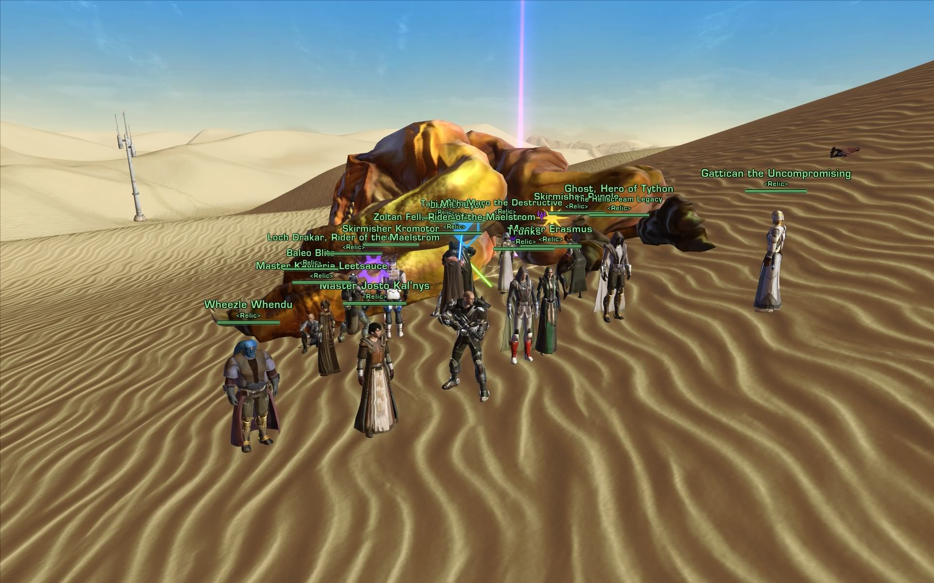 swtor world boss guides rh swtorstrategies com Digital Literacy Strategy Guide Generic Strategy Guide