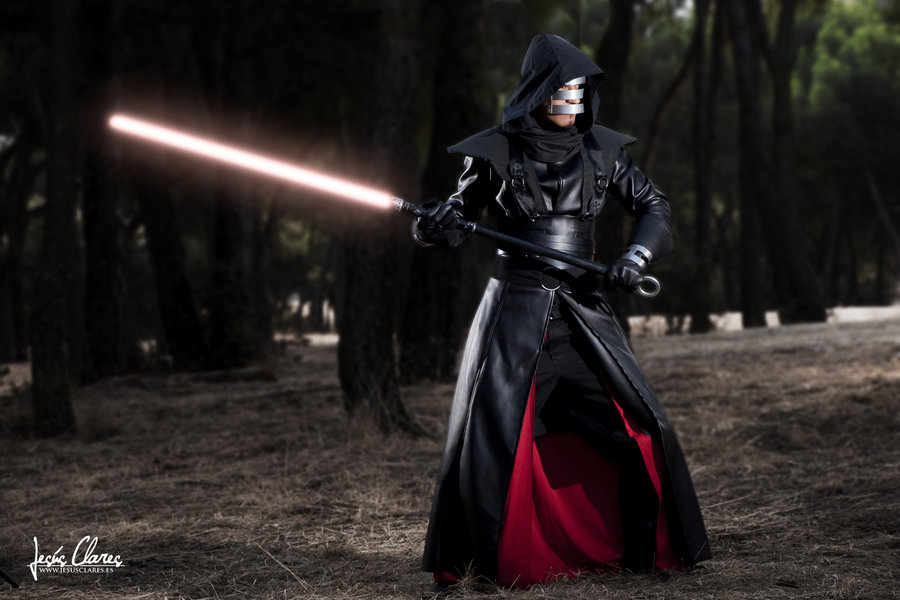 sith_pureblood_by_nebulaluben-d4dxven