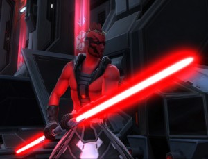 Sexy Skins For Male Swtor Characters Star Wars Gaming News