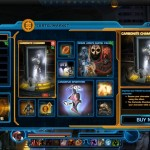 SWTOR Moves from TBD to TBA