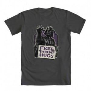 free-throat-hugs
