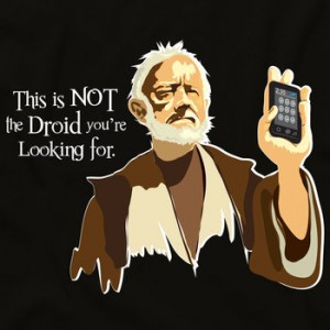 media-catalog-product-d-r-droids-you-are-looking-for-t-shirt