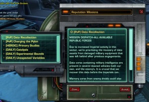 swtor-relics-of-the-gree-event-guide-missions-republic