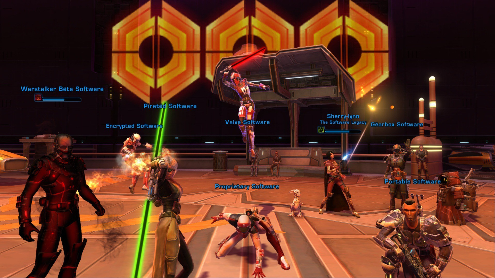 swtor Patch Notes 1_7_3