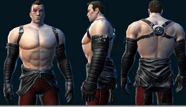 swtor-relaxed-jumpsuit-enforcers-contraband-cartel-pack-male_thumb1