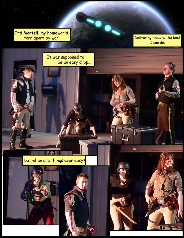 swtor_aradani_comic___page_1_by_zerojinx-d4v31r9