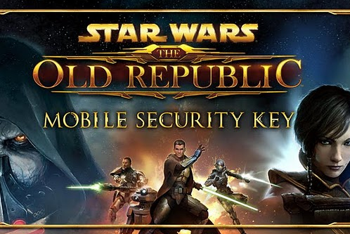 SWTOR-Security-App