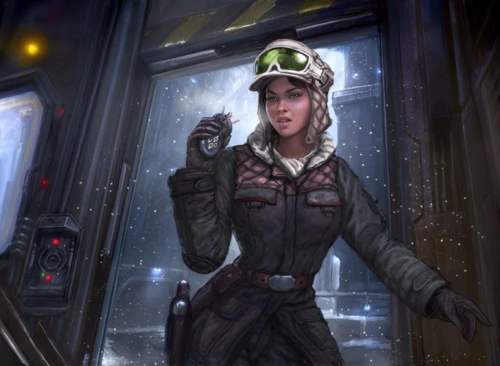 star_wars___rebel_intel_officer_by_thefirstangel-d65dvlc