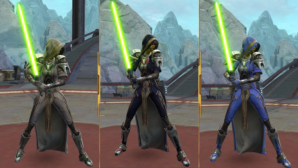 swtor armor dyes 2