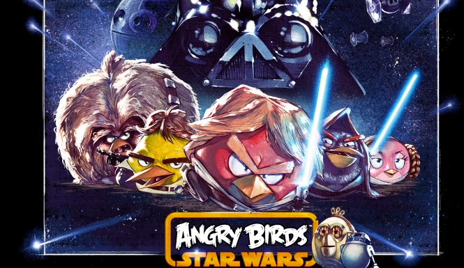 Angry-Birds-Star-Wars-is-getting-Boba-Fett-and-the-Cloud-City