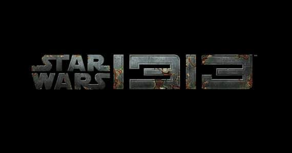 star wars 13 13