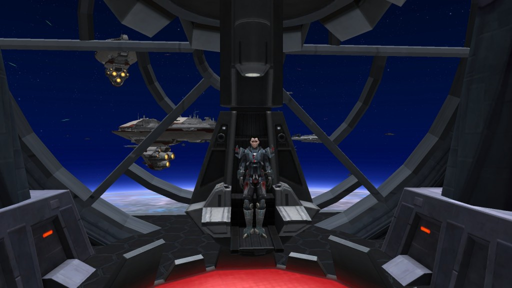 swtor game update 2_2 delayed
