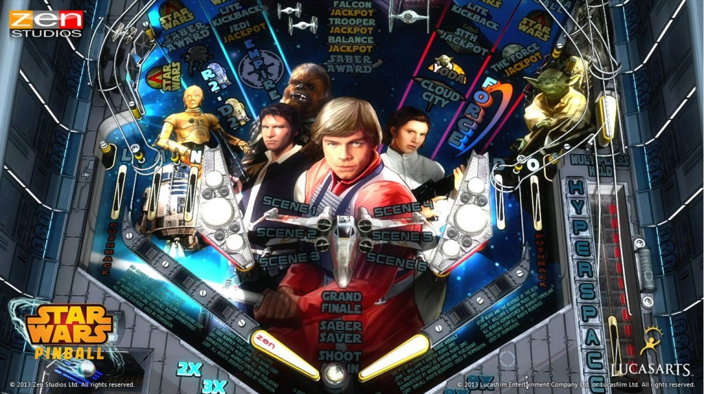 Star_Wars_Pinball_-_Empire