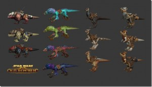 SWTOR_CreatureMounts_thumb
