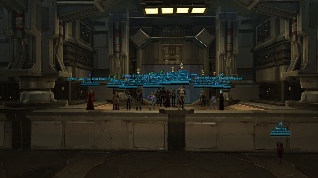 Screenshot_2013-05-03_23_01_51_630815
