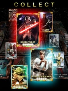 star-wars-force-collection_002_collect_ipad-260x346
