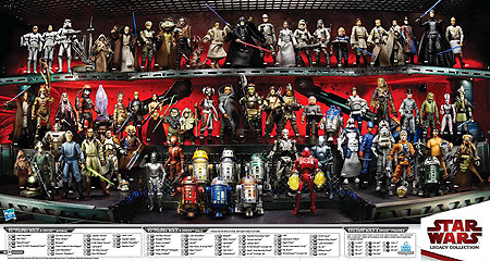 star wars hasbro toys