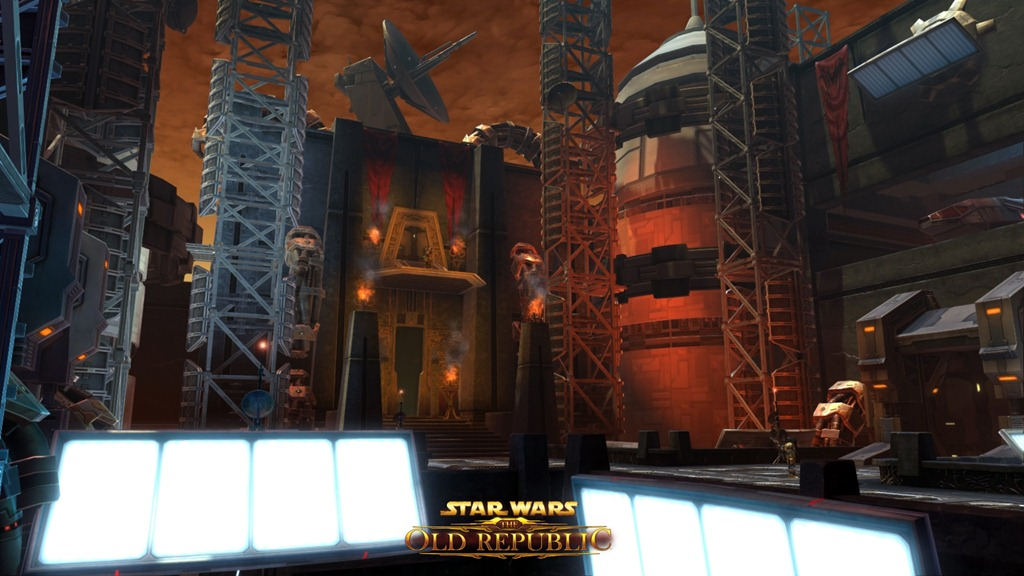 swtor patch 2_4