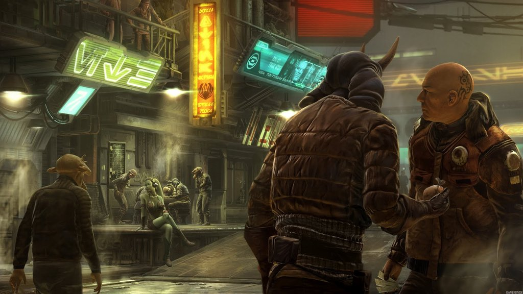 star wars 1313 art 5