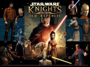 knights-of-the-old-republic