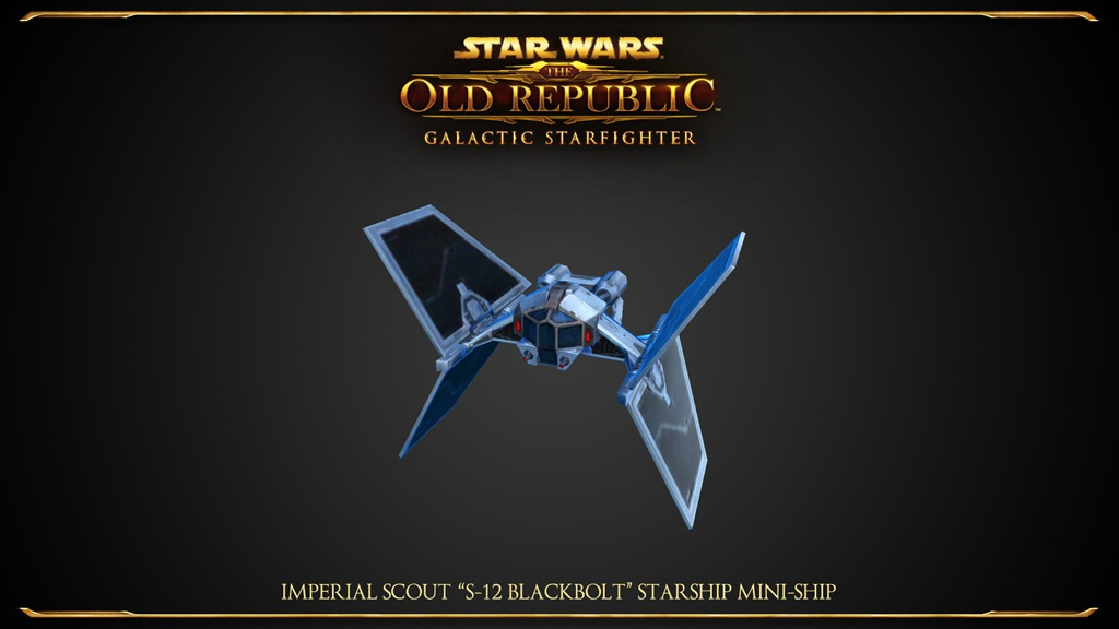 SWTOR_Amazon_Starship_In-Game_MiniPet
