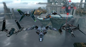 SWTOR_Galactic_Starfighter_Screen_04