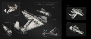 SWTOR_Heavy_Rep_Strike_Fighter_Sheet