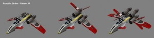 SWTOR_Rep_Strik_Fighter_Pattern