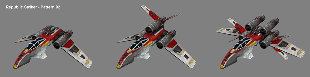 SWTOR_Rep_Strike_Fighter_Pattern