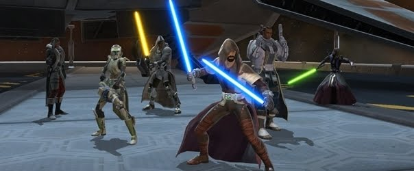 SWTOR_pvp