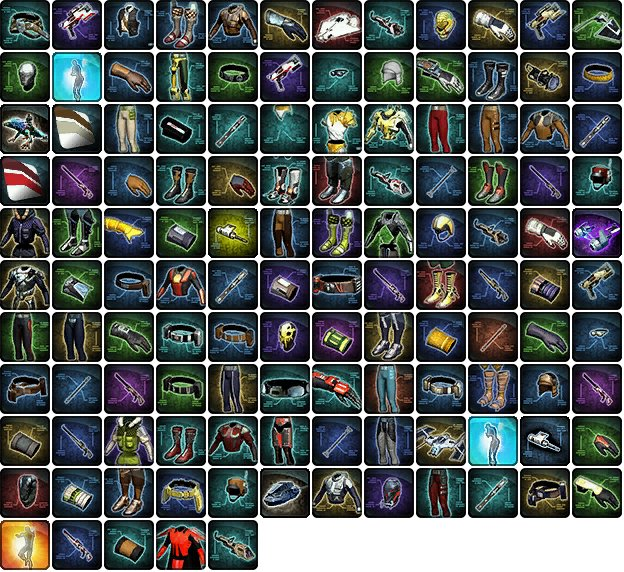 new swtor icons