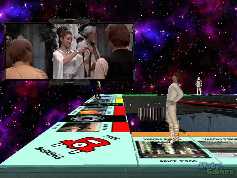 238406-star-wars-monopoly-windows-screenshot-great-3-seconds-long