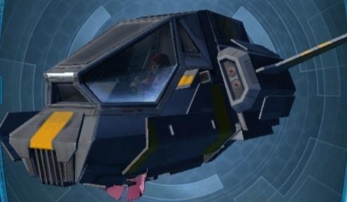 Kalakar Strike Fighter Simulator
