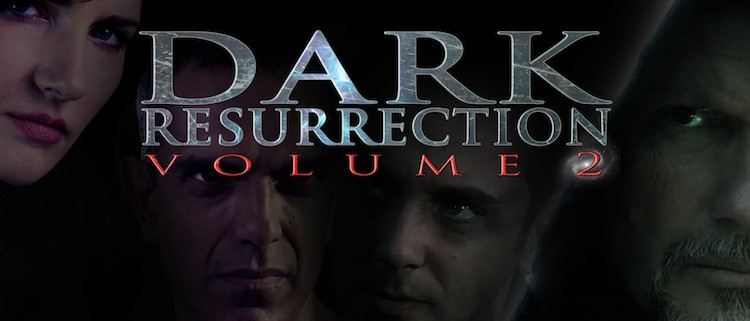 Dark-Resurrection-vol2