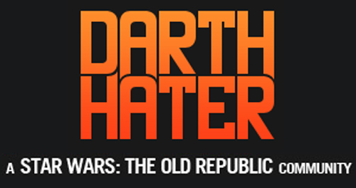 darthhater