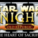 KOTOR 3 Fan Game In Development