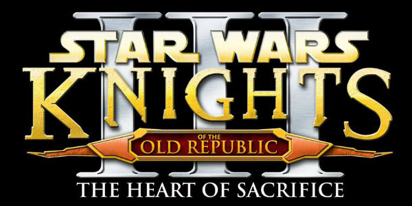 knights-of-the-old-republic-3