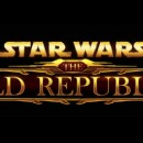 Star Wars: The old Republic Nearing $1 Billion in Lifetime Revenue