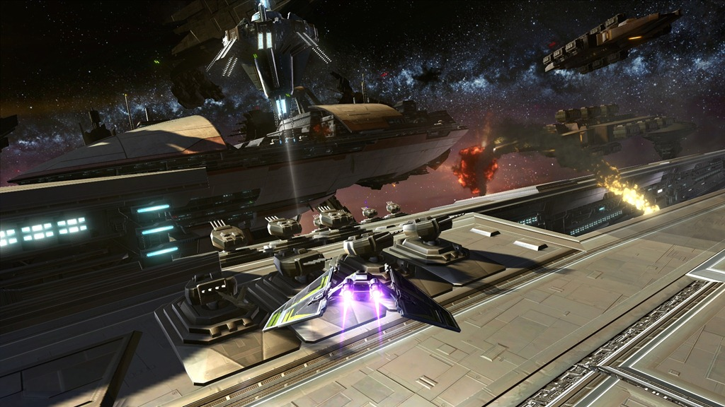 SWTOR_Galactic_Starfighter_Denon_Screen_01