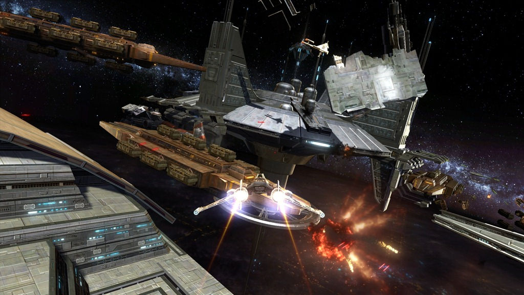 SWTOR_Galactic_Starfighter_Denon_Screen_03