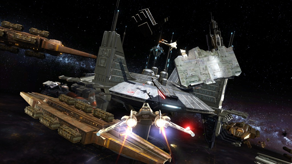 SWTOR_Galactic_Starfighter_Denon_Screen_04