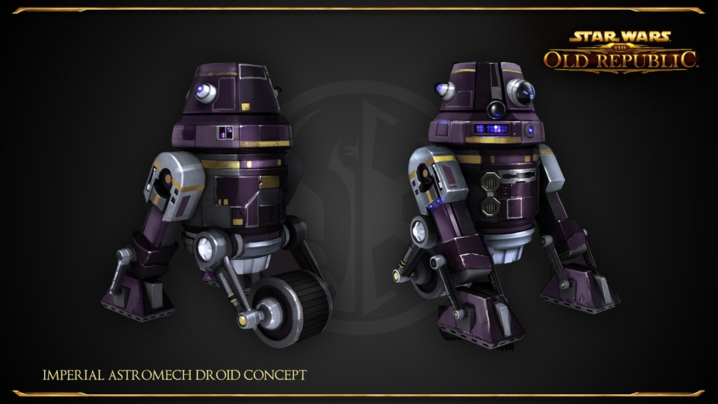 SWTOR_Imperial_Astromech_Concept