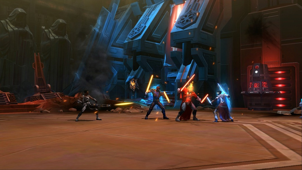 SWTOR_Korriban_Flashpoint_Screen_01