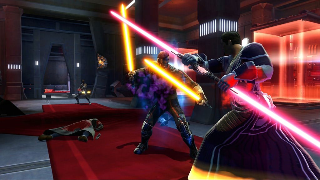SWTOR_Korriban_Flashpoint_Screen_02